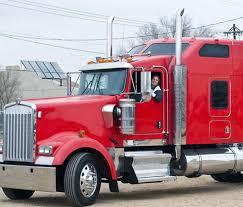 Semi Truck Repair   Truck Repair   Rapid City, SD