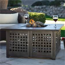 fireplace costco outdoor fireplace inspirational home decorating best under architecture costco outdoor fireplace