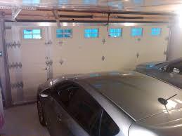 garage door companies near meDoor garage  The Garage Door Company Sears Garage Door Opener