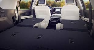 2018 ford expedition interior. modren ford 2018 ford expedition for ford expedition interior