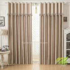 kohls shower curtain elegant champagne living room proper extra wide curtains uk