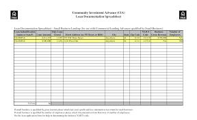 Sample Of Excel Spreadsheet Business Expenses Komunstudio