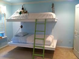furniture teenage room. fine room teenage bedroom furniture intended furniture teenage room
