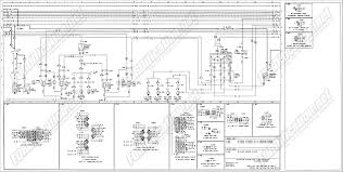 1995 ford f150 starter wiring diagram electrical circuit 1973 1979 2007 Ford Truck Starter Wiring 1995 ford f150 starter wiring diagram electrical circuit 1973 1979 ford truck wiring diagrams & schematics fordification