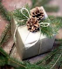 12 Best Elegant Gift Wrapping Images On Pinterest  Beautiful Beautiful Christmas Gift Wrap