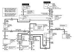 solved wiring diagram for 1999 ford mustang fixya wiring diagram for 1999 ford mustang 2 15 2012 3 15 07 pm jpg