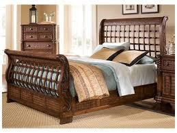 Progressive Bedroom Furniture Progressive Bedroom Furniture Progressive Furniture Bedroom Sets