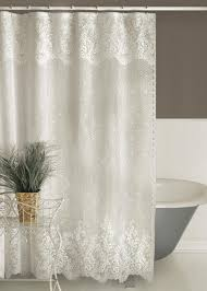 Full Size of Shower:beautiful Unique Shower Curtains Beautiful Most Popular  Shower Curtains Small Shower