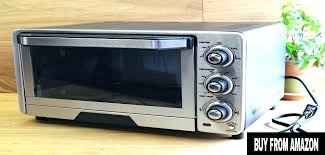 consumer reports microwave reviews consumer reports toaster ovens best convection oven consumer reports toaster oven