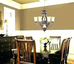interesting lighting fixtures. Kitchen Table Lighting Fixtures Architecture Light  Amazing Over I Co With 4 From Interesting Lighting Fixtures L