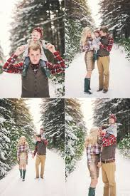 Family Christmas Picture Best 25 Family Christmas Pictures Ideas On Pinterest Family