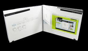 Student Portfolios Portfolio Website With Viewbook Design Student Portfolio