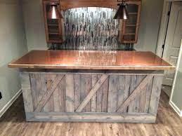 rustic basement bar ideas. Interesting Basement Rustic Bars For Basements Home Bar Ideas Modern Style  Basement Inspirations   In Rustic Basement Bar Ideas E