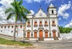 imagem de Igarassu Pernambuco n-17