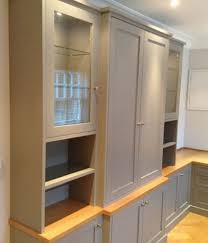 Home Office Furniture Uk Fitted Study Furniture Home Office Study