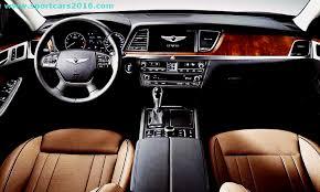 hyundai genesis interior. 2017 hyundai genesis coupe review horsepower interior