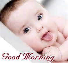 good night marathi baby