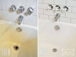 sink refinishing kit sink refinishing kitchen sink resurfacing kit