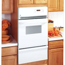 best gas wall ovens reviews ratings s empava oven electric built in