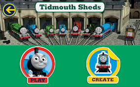 Image result for thomas