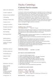 25 best ideas about customer service resume on pinterest customer service manager jobs career help and resume objectives for customer service resumes