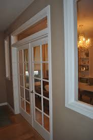 home office doors. delighful doors french doors with transom home office contemporary none to