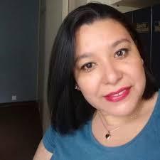 Alba Amaya (@AlbaAma12722693)   Twitter