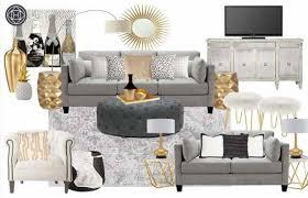 New furniture ideas Interior Living Room Grey And Cream Room New Furniture Black Brown Ideas Gold Colors And Living Room Grey And Cream Living Room New Furniture Black Brown And Cream