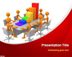 free downloadable powerpoint themes free business teamwork powerpoint template