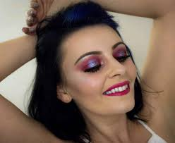 mobile hair and makeup artist party prom wedding bridal mobile make up artist in glasgow city centre glasgow gumtree