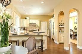 jk kitchen kitchen cabinets j k kitchen cabinets fl j k 2 kitchen and bath jk kitchen gallery of kitchen cabinets