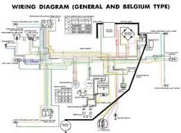 similiar pocket bike wiring diagram keywords 107cc pocket bike wiring diagram 107cc wiring diagrams for car