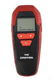 Новый <b>детектор</b> проводки и скрытых конструкций <b>CONDTROL</b> ...