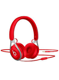 <b>Наушники EP On-Ear Beats</b> 6379214 в интернет-магазине ...