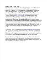 the best essay writers online essayonlineservice best essay writers online history essay buyer 2015 thesis help