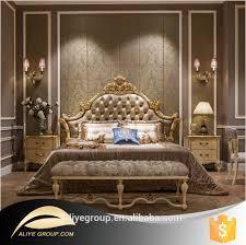 latest bedroom furniture designs 2013. Bedroom Furniture Designs 2013 In Pakistan Luxury Home Design . Latest