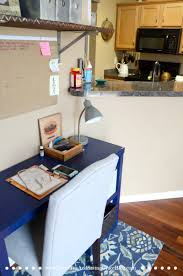 Kitchen Counter Organization Whole Home Organization Kitchen Clutter Sweet Tea Saving Grace