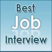 Critical care nurse interview questions SlideShare Behavioral Interview Questions and Answers