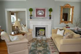 For A Living Room Makeover Lucy Williams Interior Design Blog Before And After Fun