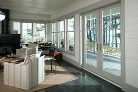 andersen windows cost french patio doors skylight covers windows parts cost french patio doors how much andersen windows