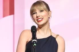 Billboard Music Video Chart Billboard Music Charts News Photos Video Billboard