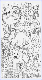 1st Grade Coloring Pages Luxury 14 Awesome Printable Halloween