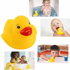 Detail Feedback Questions about Hot!<b>Funny baby bath toys</b> Soft ...