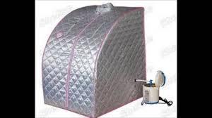 portable steam bath online. 087875338357 | jual portable steam sauna room jakarta bandung semarang surabaya yogyakarta bath online
