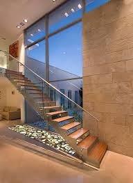 Modern-And-Exquisite-Floating-Staircase3 Modern And Exquisite Floating  Staircase Designs