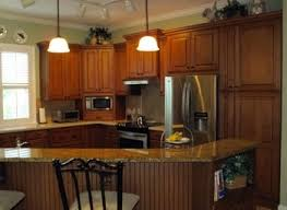 lowes kitchen remodel review fresh cabinet home depot kitchen