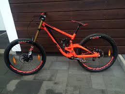 scott gambler owners page 64 pinkbike forum