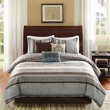madison park princeton blue bedding by madison park bedding bed sets comforters duvets