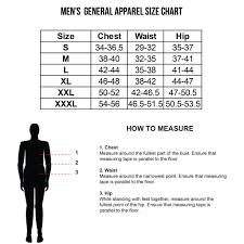 Mens Shirt Collar Size Chart Dreamworks
