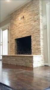 brick veneer fireplace and interior brick veneer home depot furniture awesome stone veneer bathroom air stone